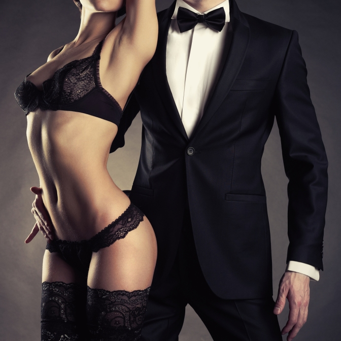 5 Tips to Attract Women